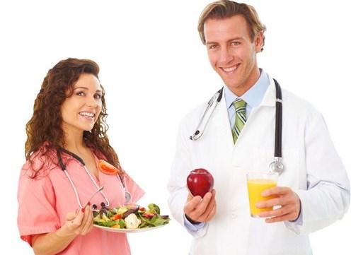 Kesehatan Diet